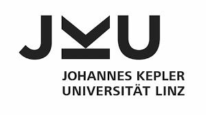 J Kepler U